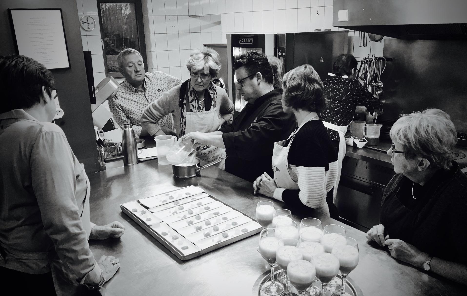cours-cuisine-didier-galet-1