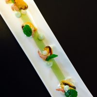 gastronomie-didier-galet-1