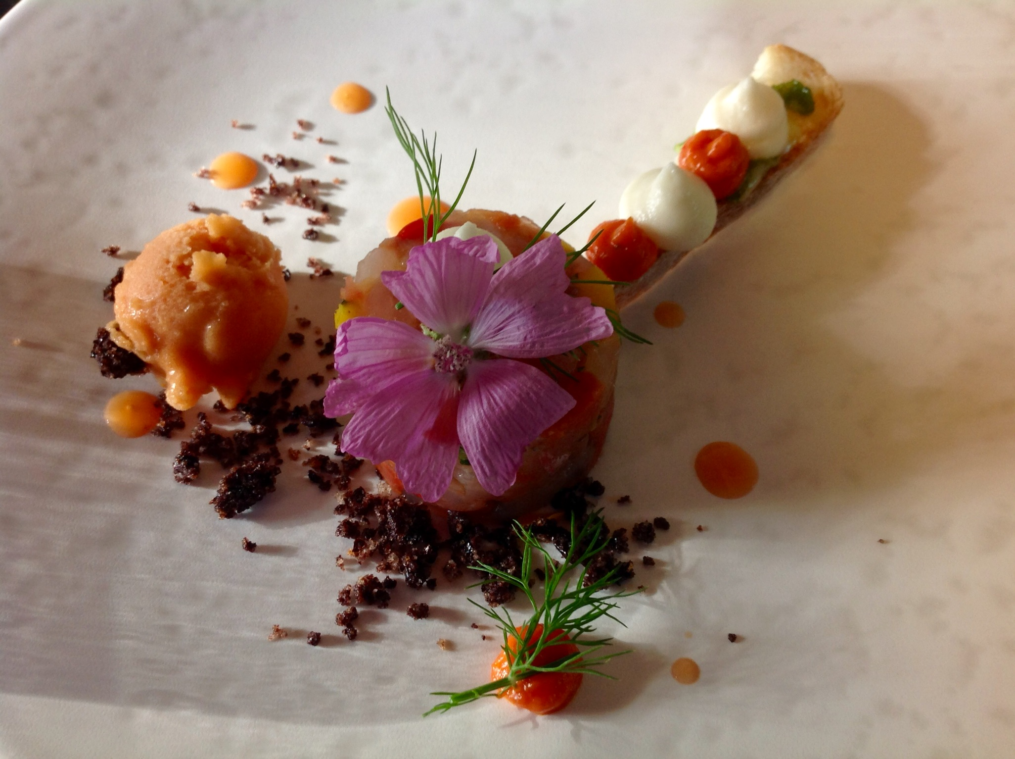 gastronomie-didier-galet-4