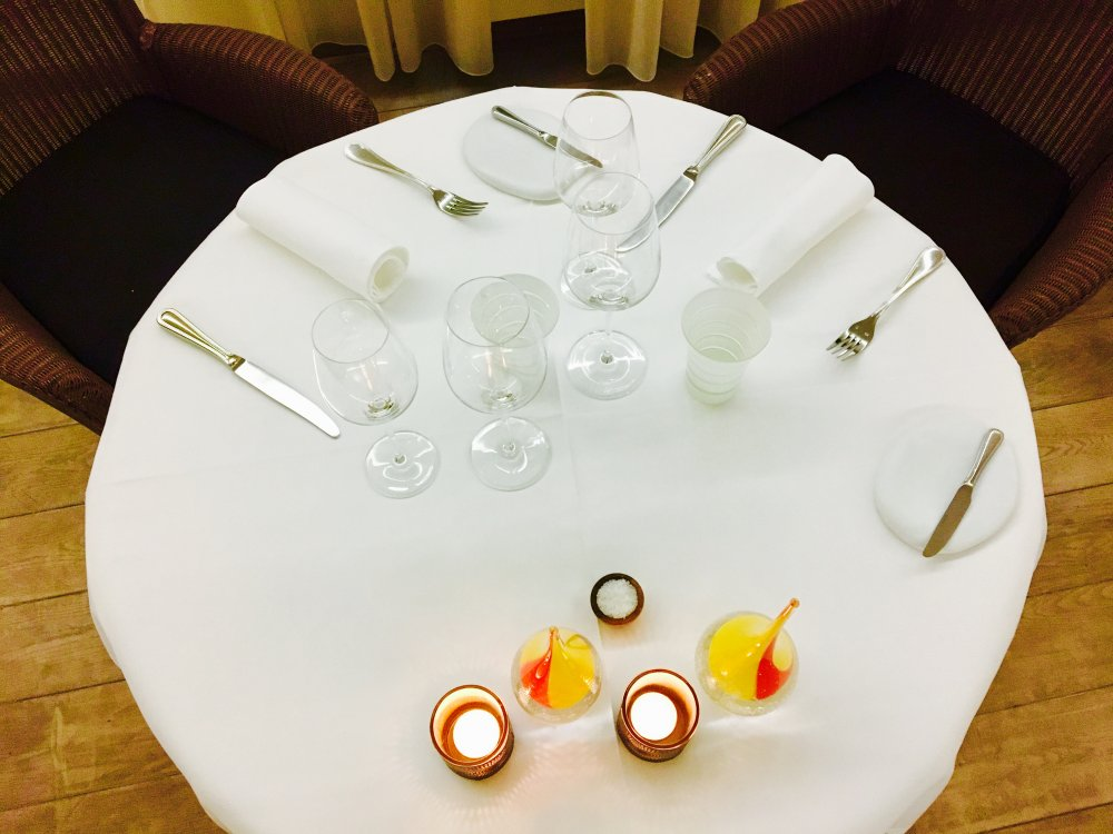 le-restaurant-didier-galet-2