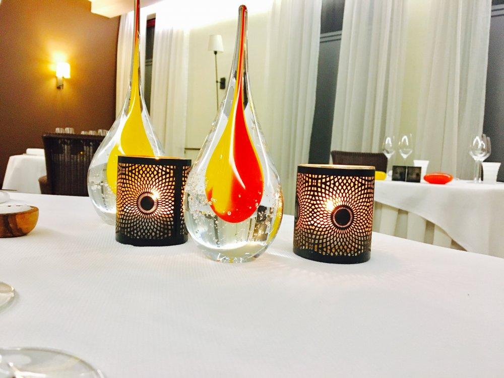 le-restaurant-didier-galet-4